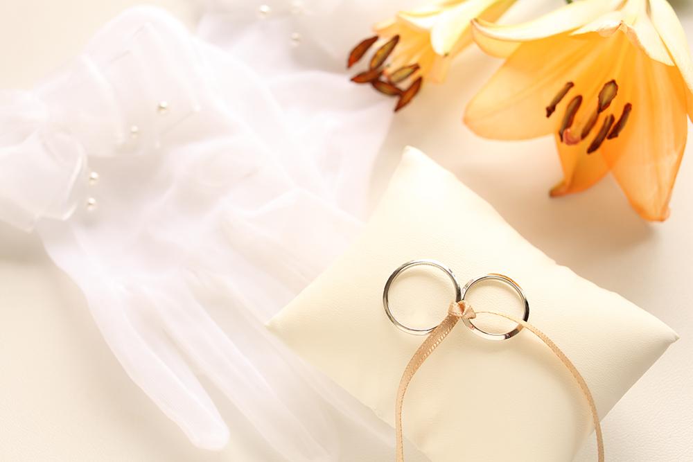 今月の結婚指輪【人気シリーズ】&【ランキング(12/1~12/31 集計)】を更新しました