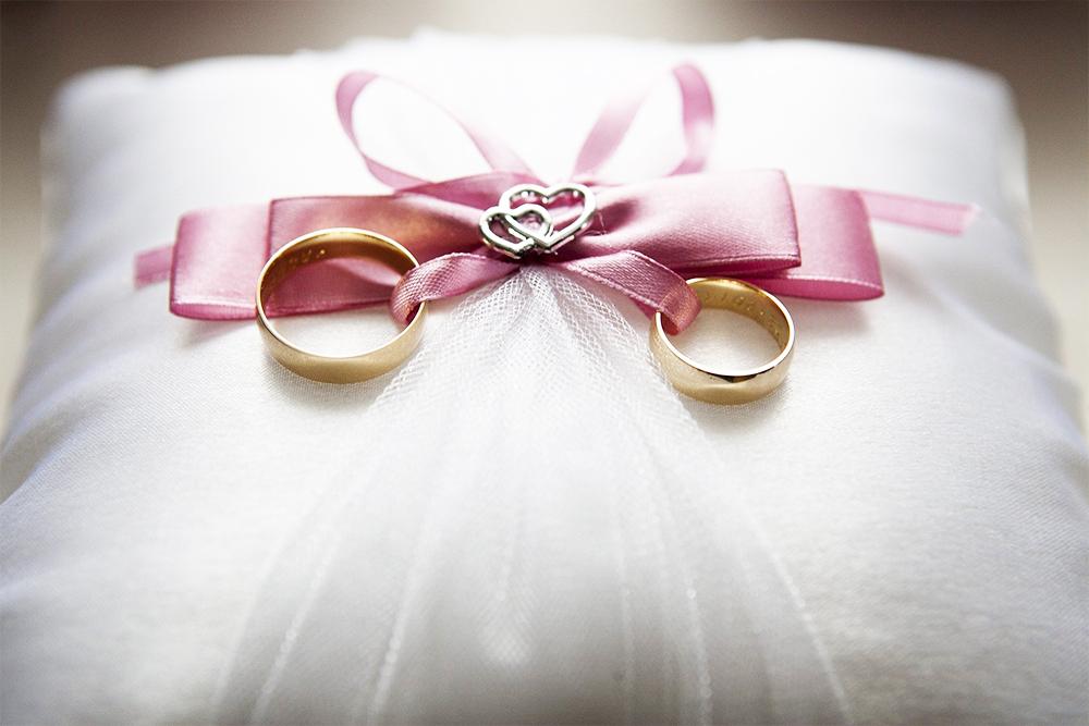 今月の結婚指輪【人気シリーズ】&【ランキング(2/1~2/29 集計)】を更新しました