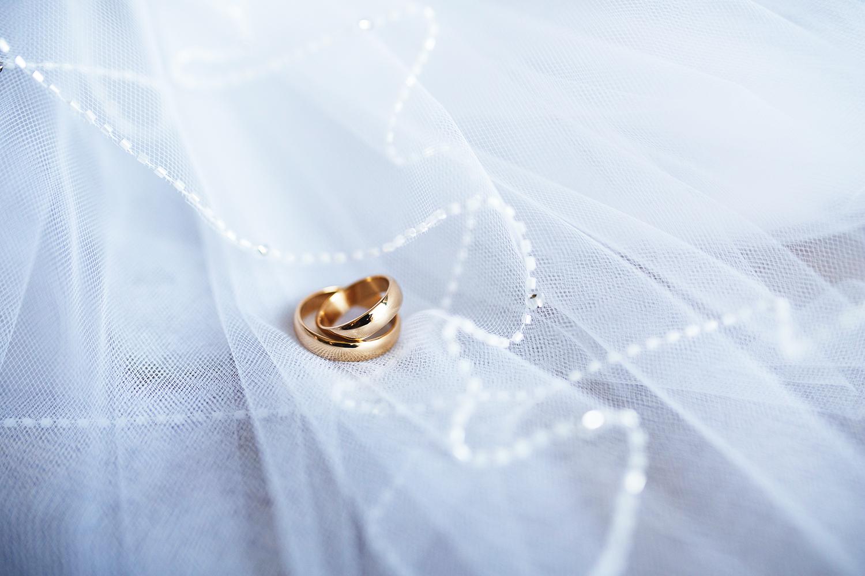 今月の結婚指輪【人気シリーズ】&【ランキング(7/1~7/31 集計)】を更新しました