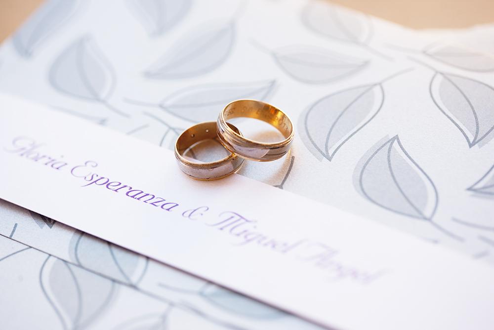 今月の結婚指輪【人気シリーズ】&【ランキング(9/1~9/30 集計)】を更新しました