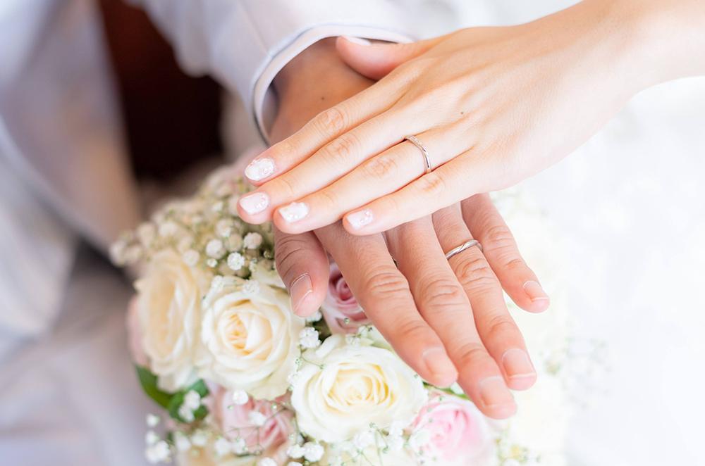 今月の結婚指輪【人気シリーズ】&【ランキング(1/1~1/31 集計)】を更新しました