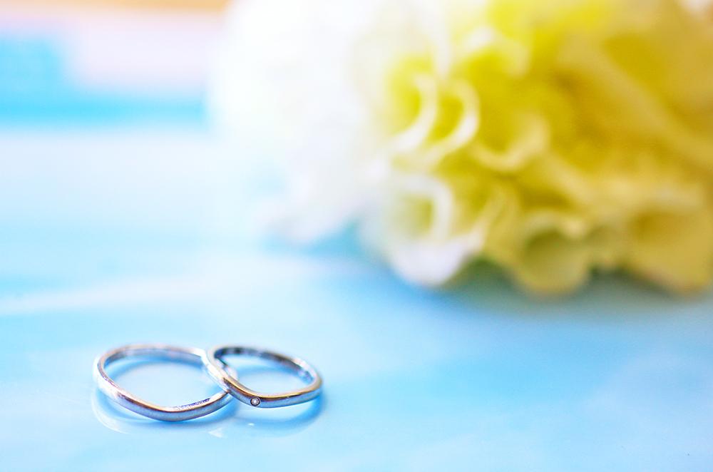今月の結婚指輪【人気シリーズ】&【ランキング(2/1~2/28 集計)】を更新しました