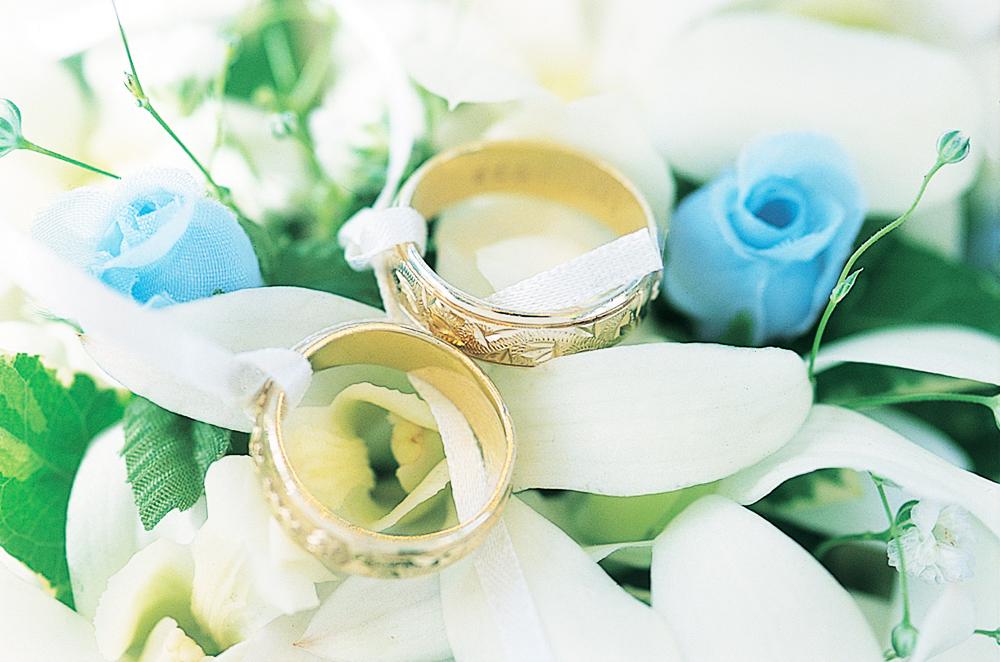 今月の結婚指輪【人気シリーズ】&【ランキング(3/1~3/31 集計)】を更新しました