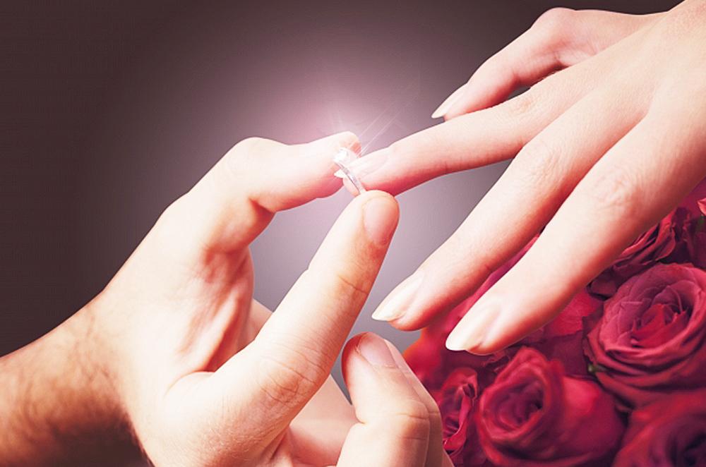 今月の結婚指輪【人気シリーズ】&【ランキング(4/1~4/30 集計)】を更新しました