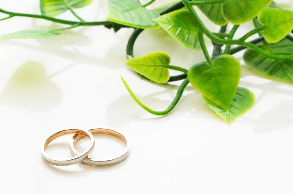 今月の結婚指輪【人気シリーズ】&【ランキング(6/1~6/31 集計)】を更新しました